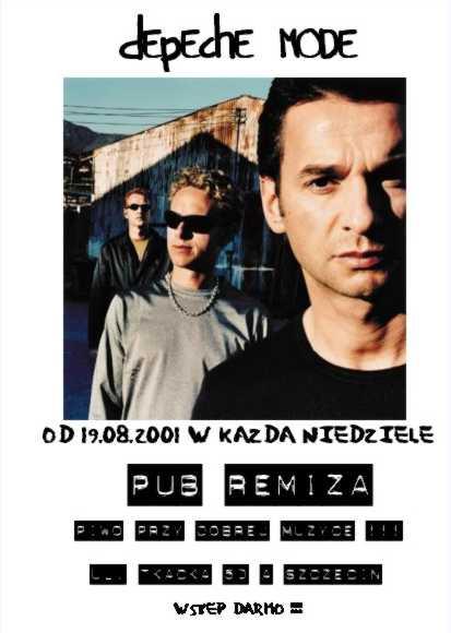 2001.08.19_remiza