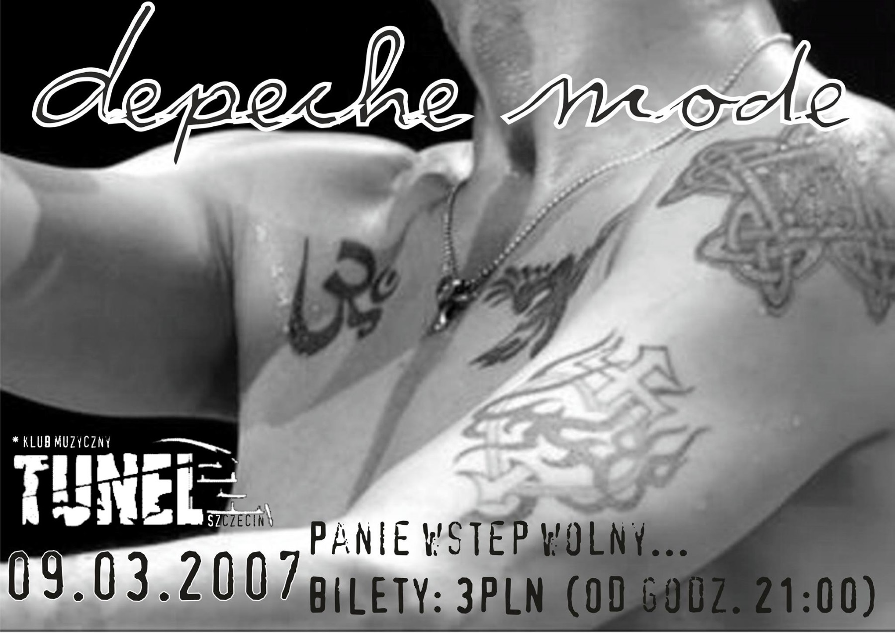 2007-03-09-dmssss