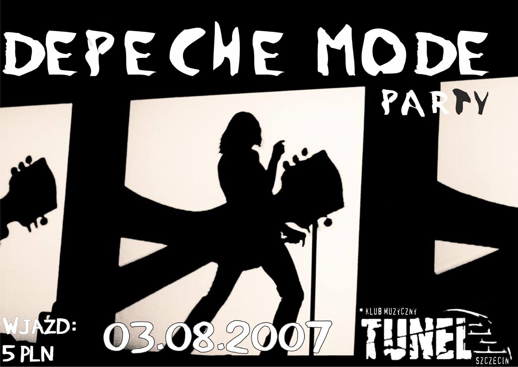 2007-08-03-dmss