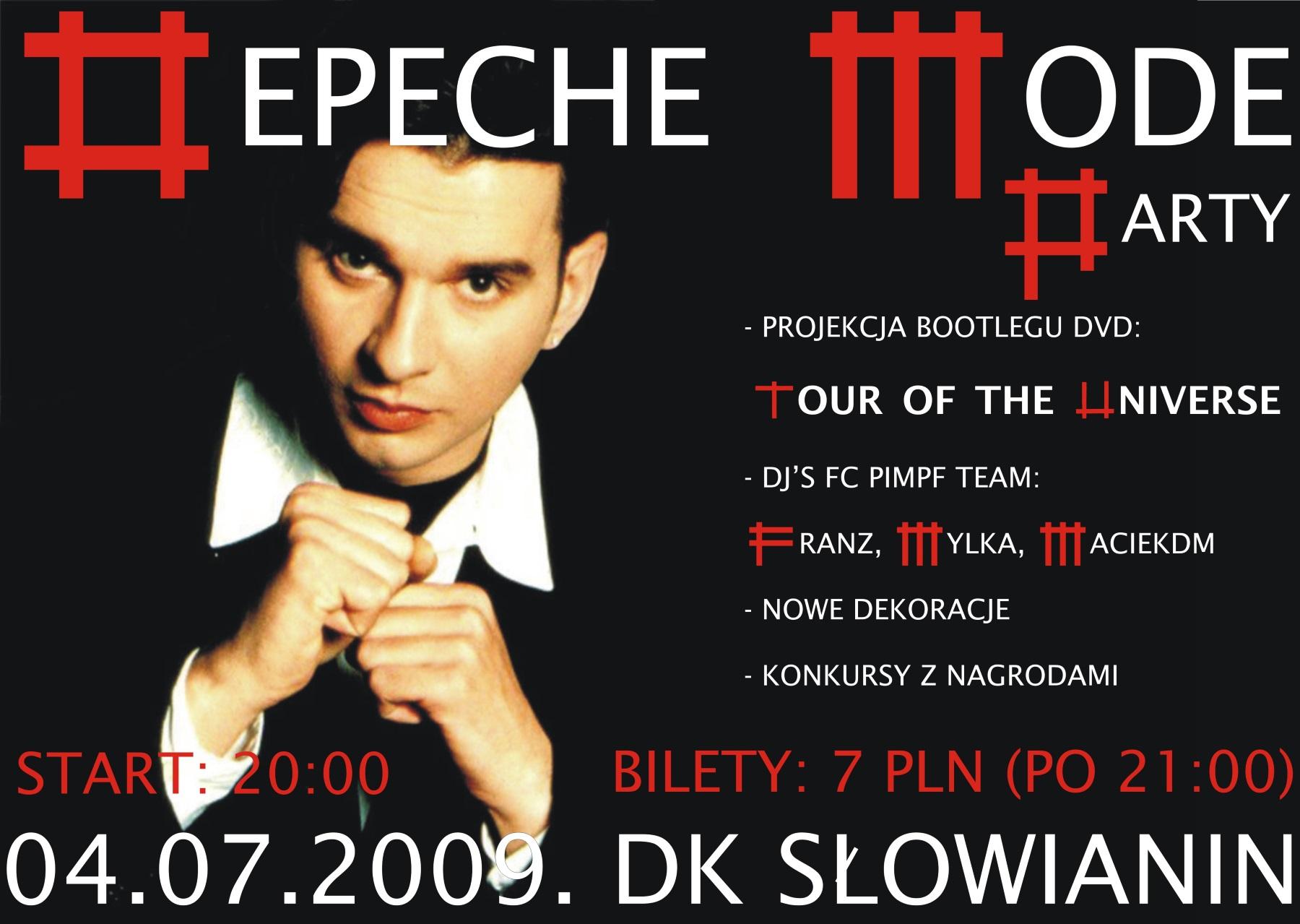 2009-07-04-plakat_slowianin_lipiec_2009ssssss