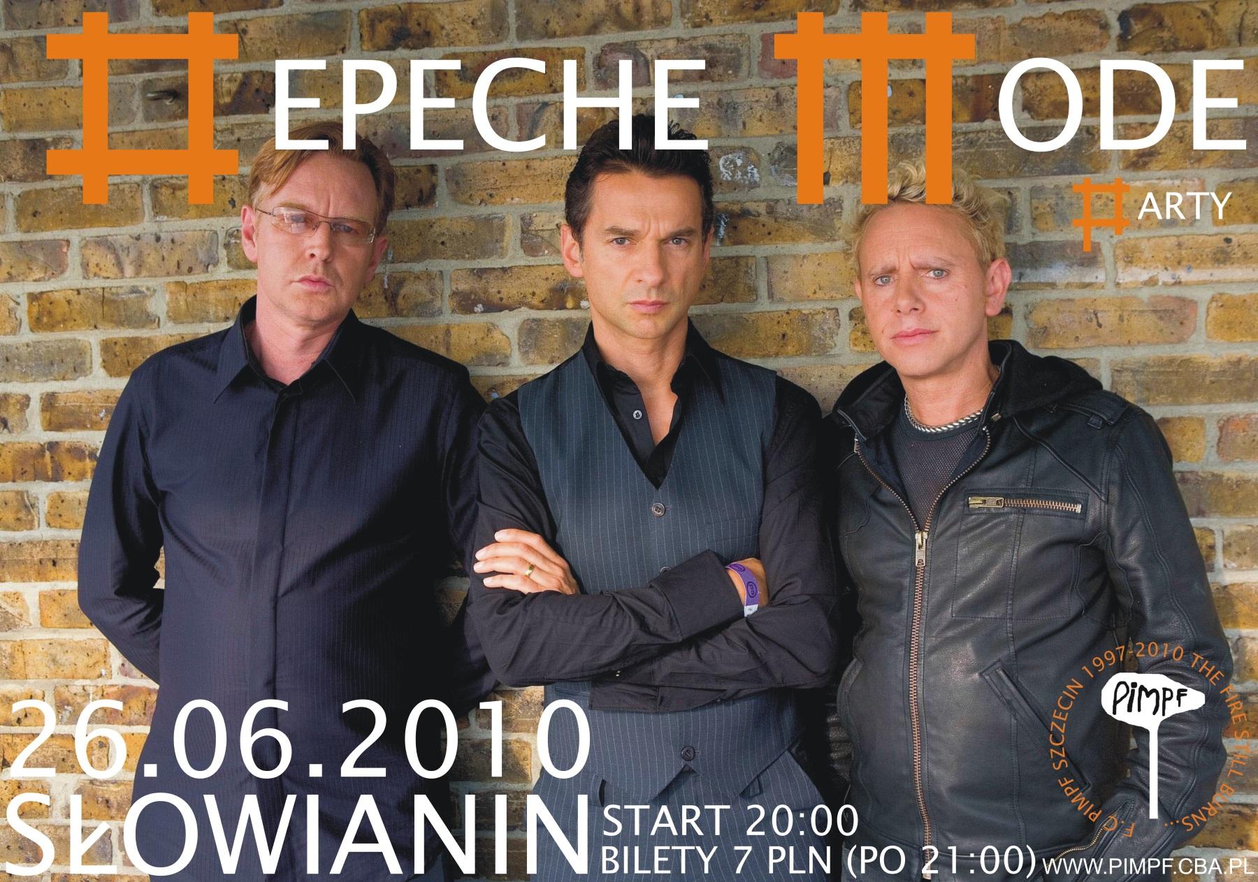 2010-06-26-plakat_slowianin_czerwiec_2010ssssss