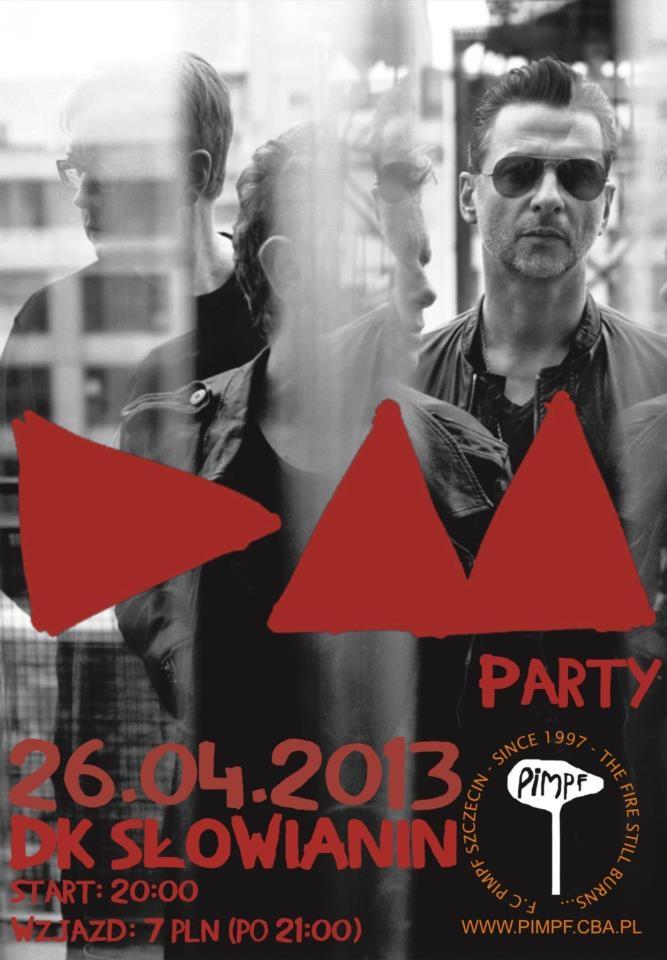 2013-04-26-dm_partyssss