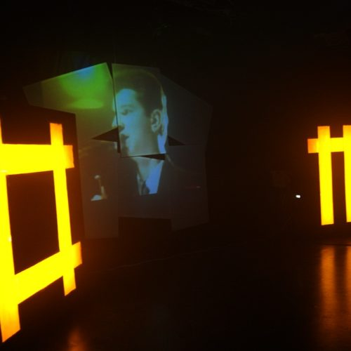 2012.10.06 Depeche Mode Party