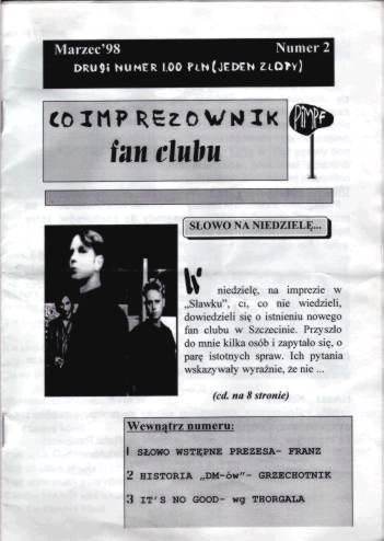 coimprezownik2_s_str1