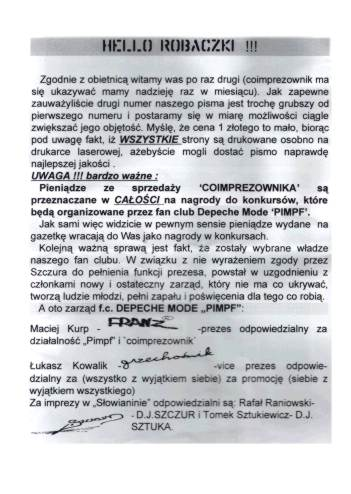 coimprezownik2_s_str2