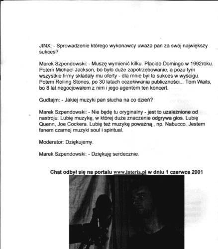 coimprezownik4_s_12