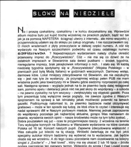 coimprezownik4_s_2