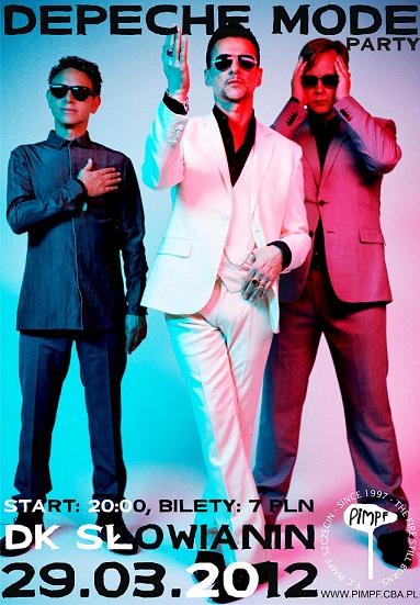 depeche_mode_slowianin_marzec_2013