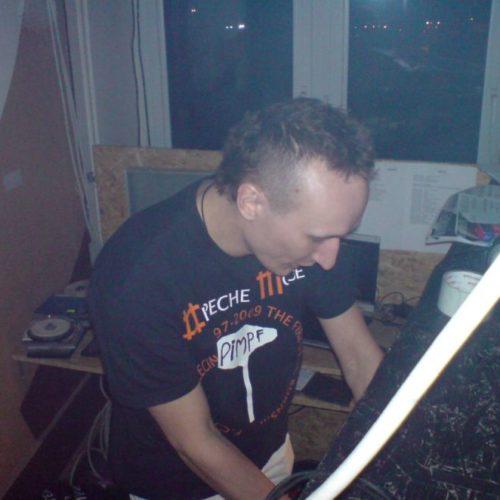 dm_2010-01-30-image_008