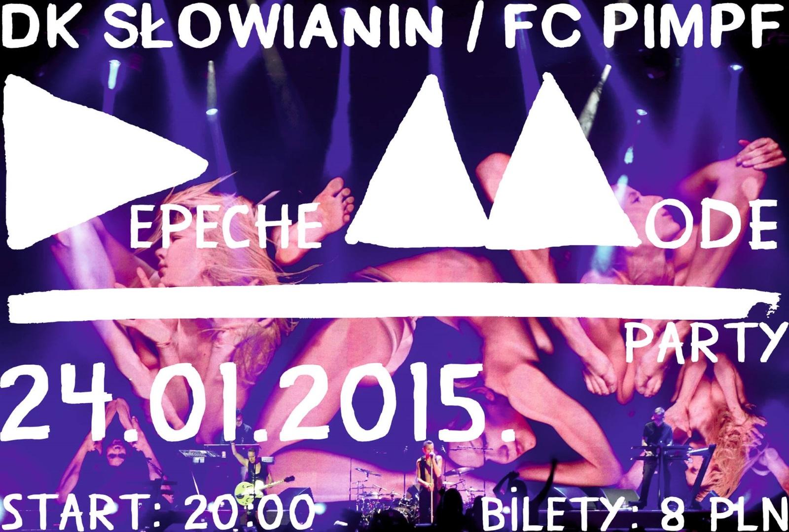 pimpf_2015_01_24