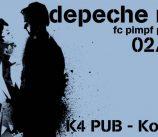 K4 Pub