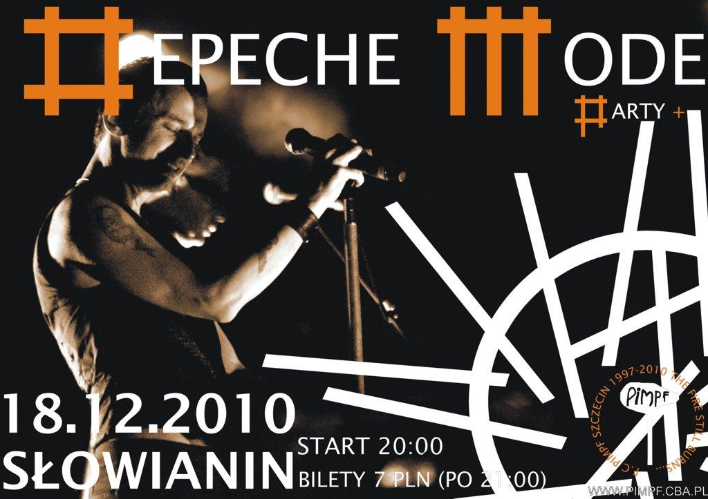 plakat_slowianin_grudzien_2010_1