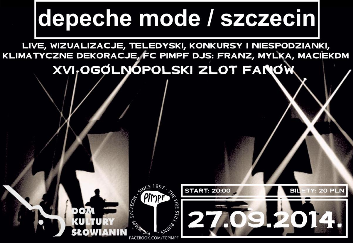 plakat_zlot_2014mmsss