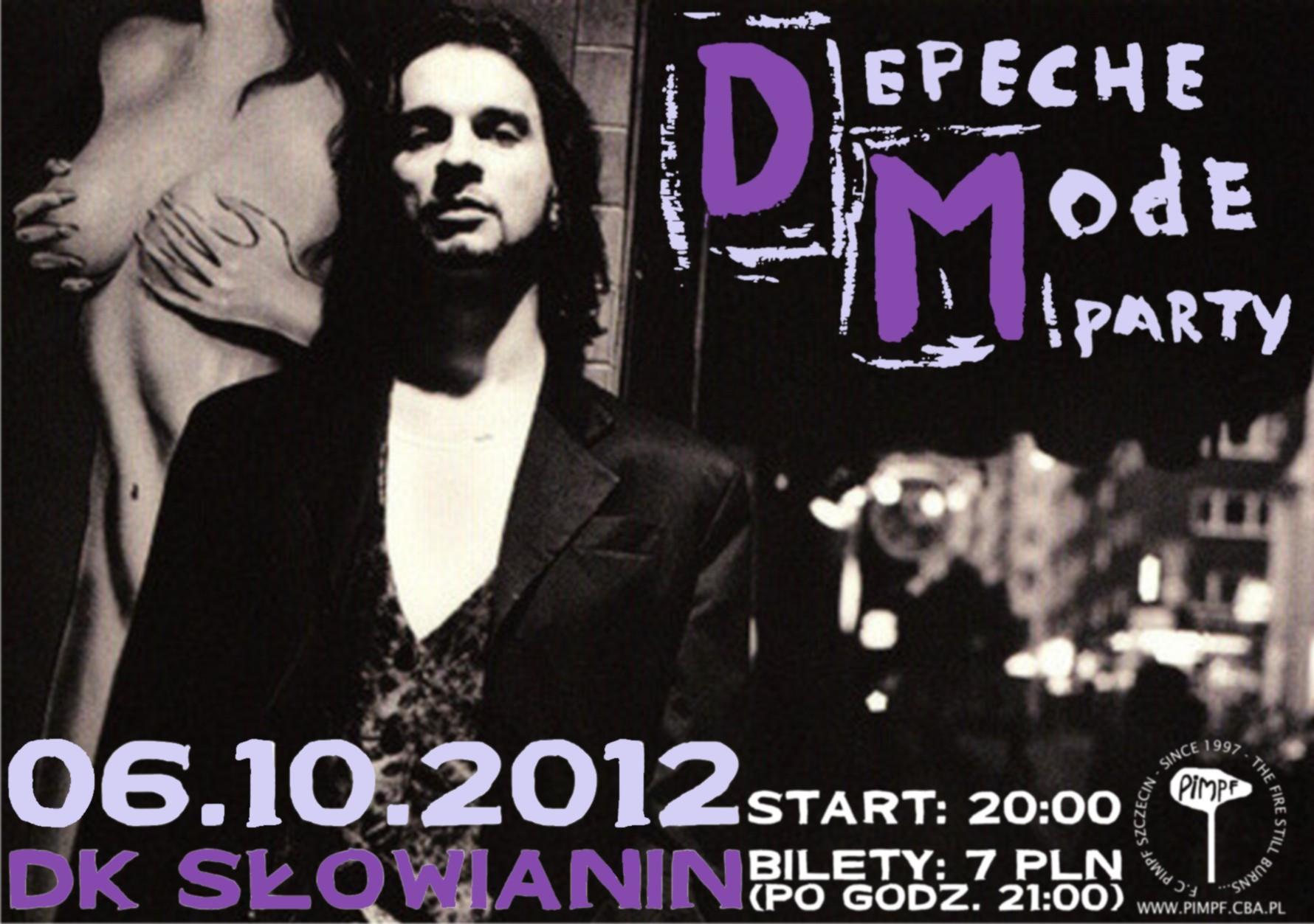 slowianin10_2012