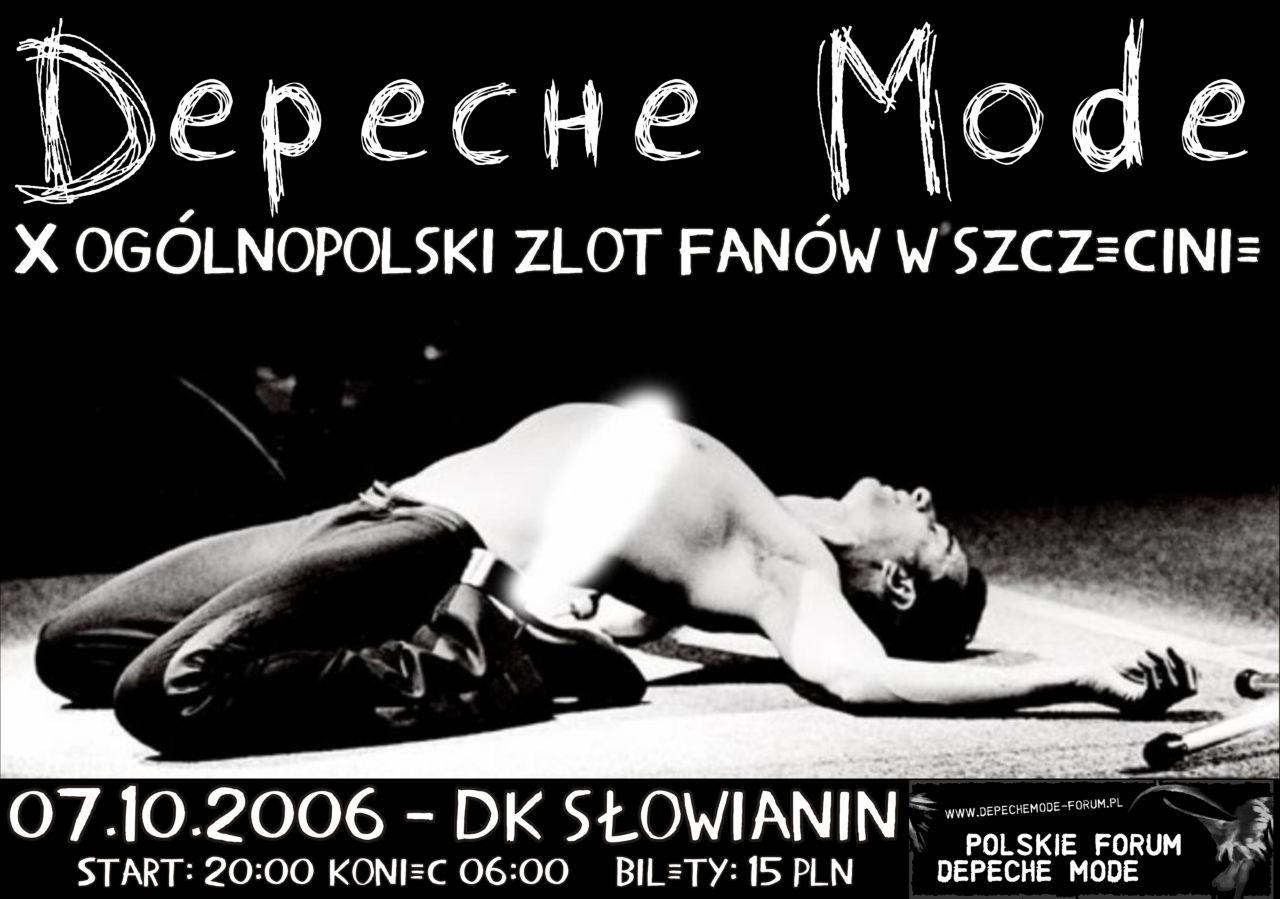 zlot2006