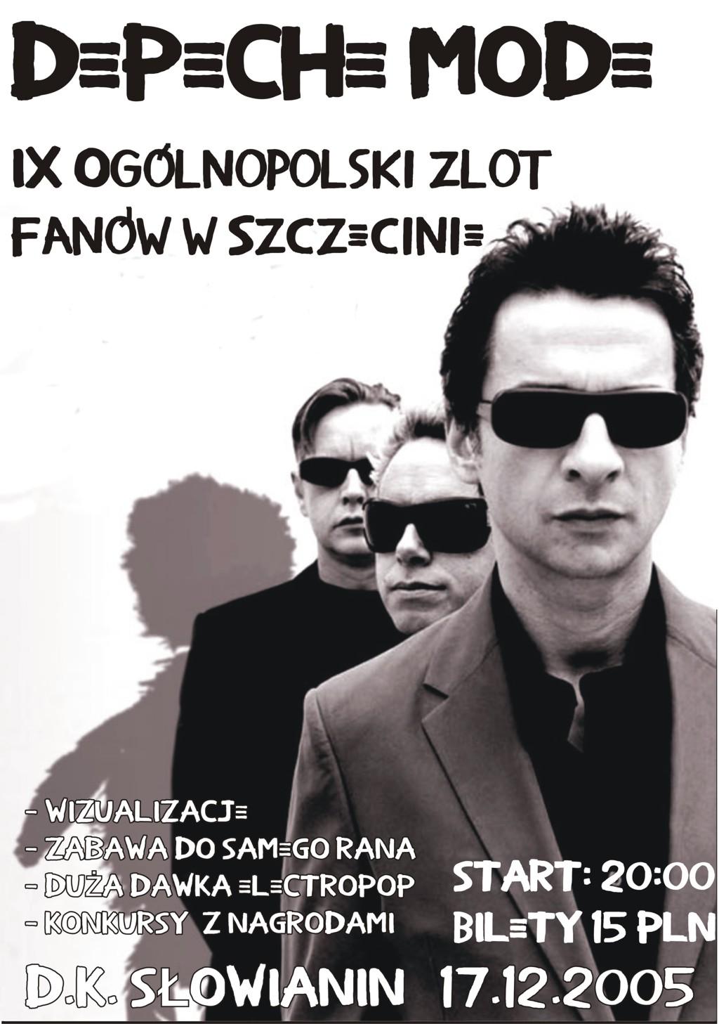 zlot_2005