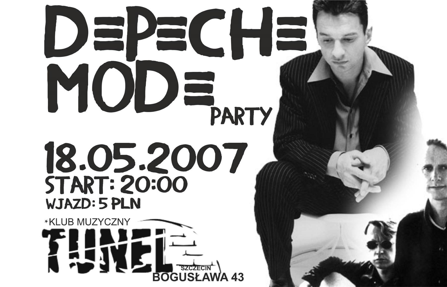 2007-05-17_dm_small