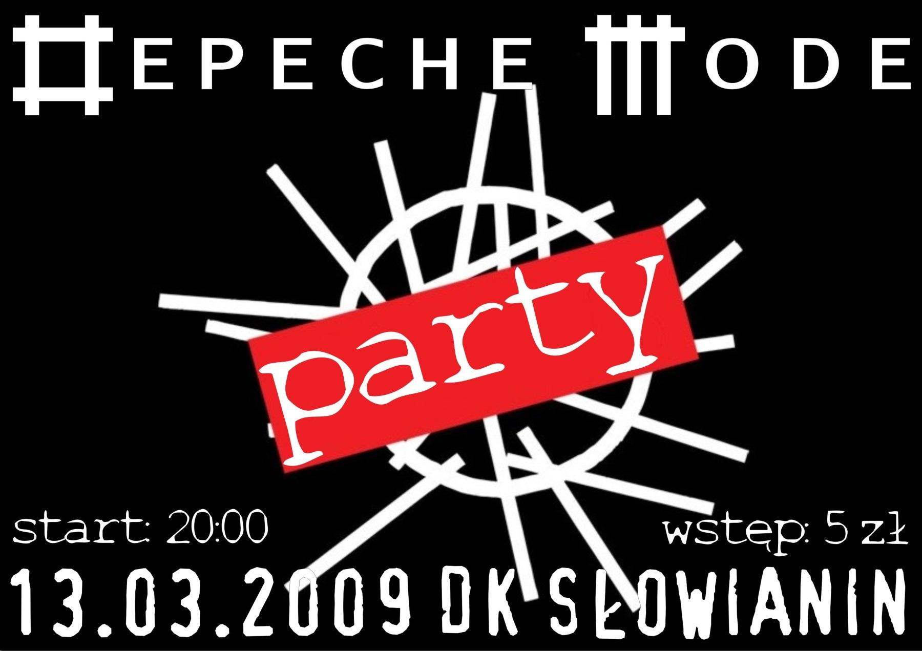 2009-03-13-slowianin_marzec_2009ssssss