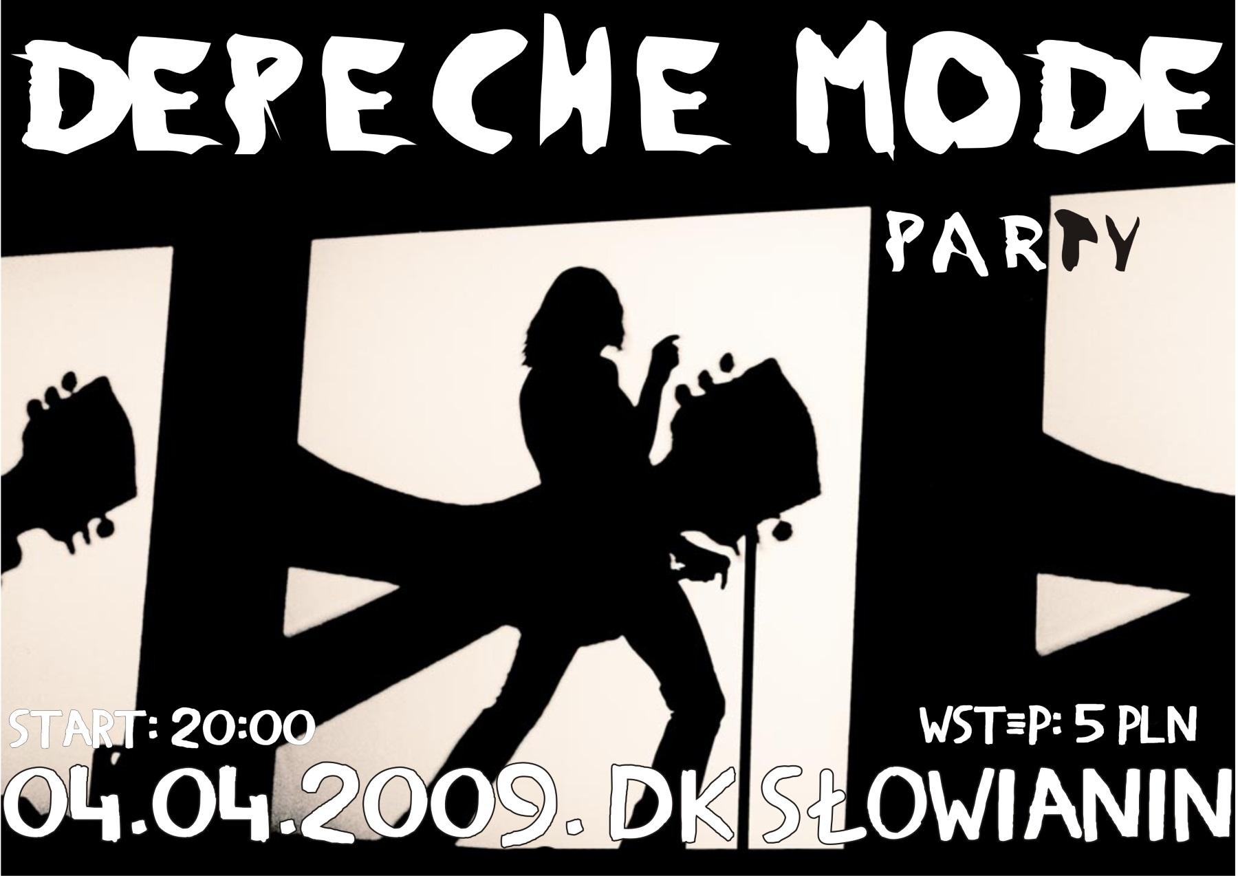 2009-04-04-slowianin_kwiecien_2009sssss