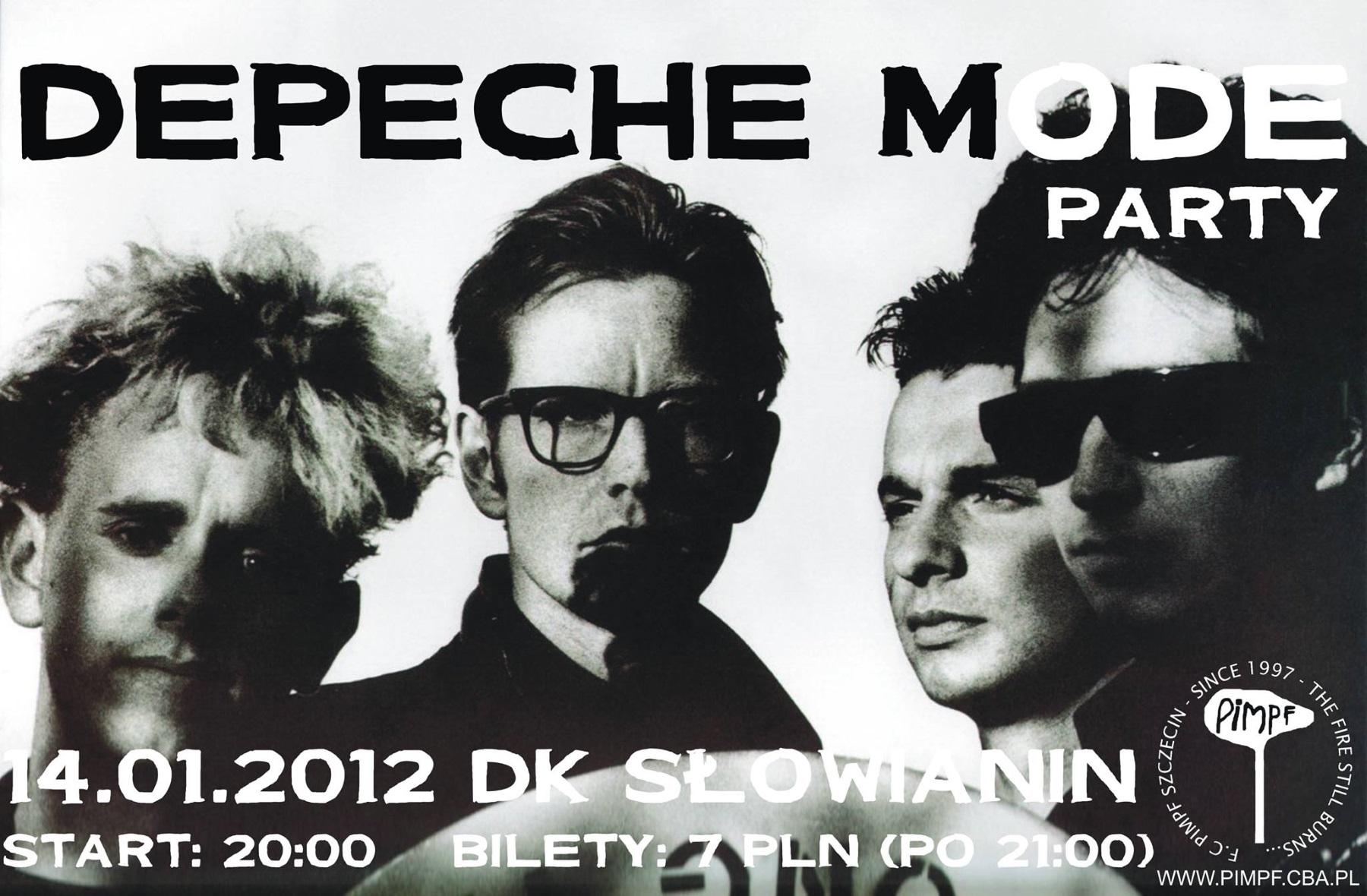 2012-01-14-dm_partysssss