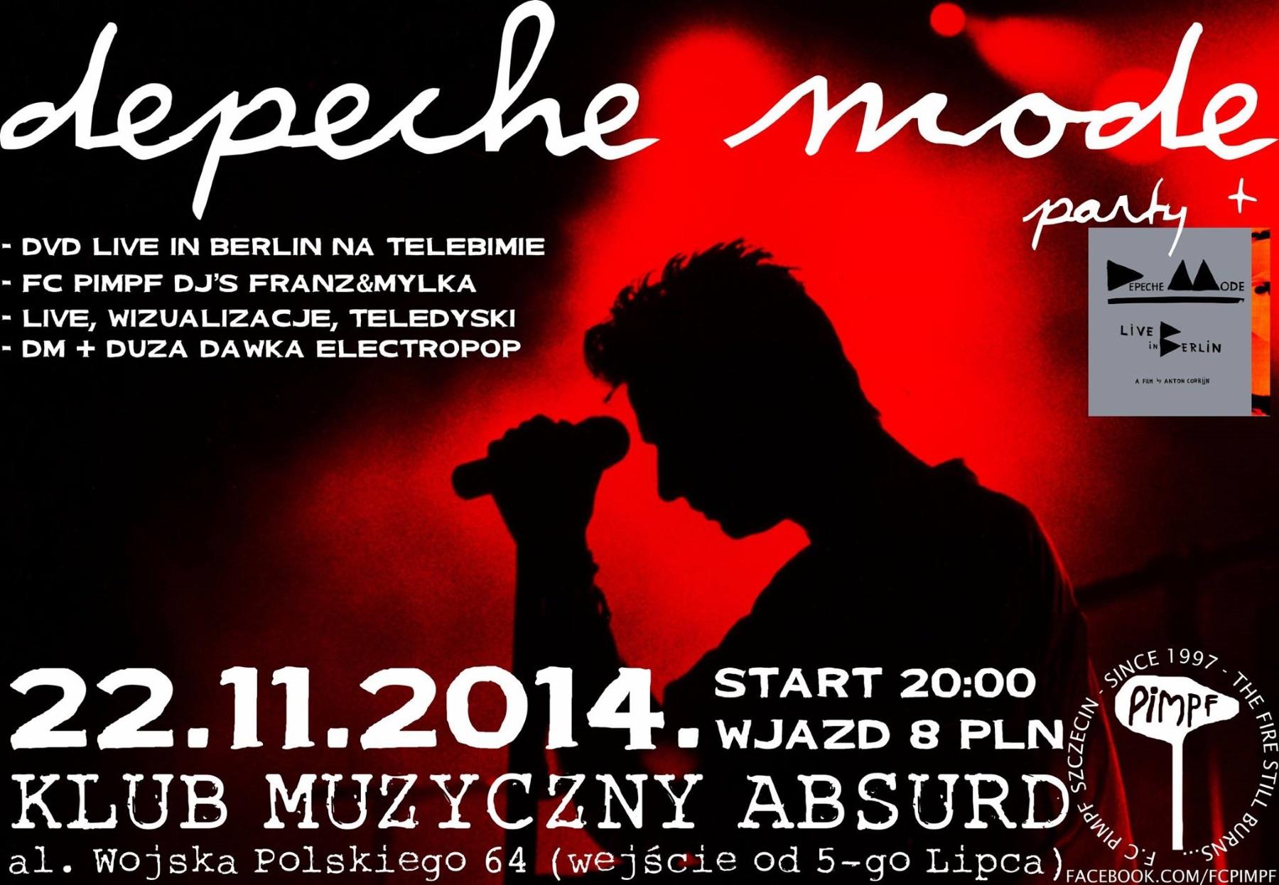 2014-11-22-ossssss