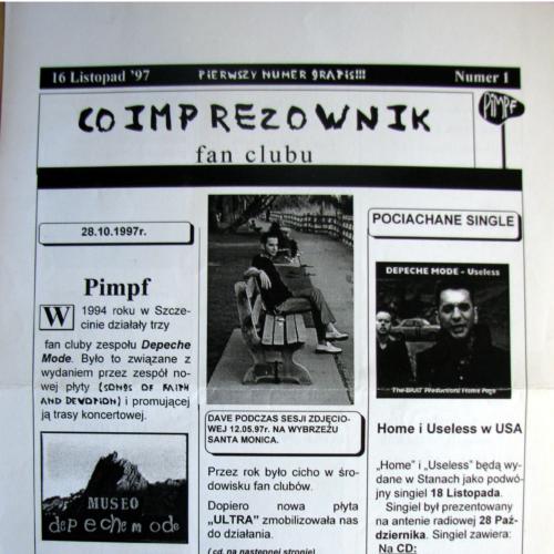 coimprezownik-2007-1_Strona_1