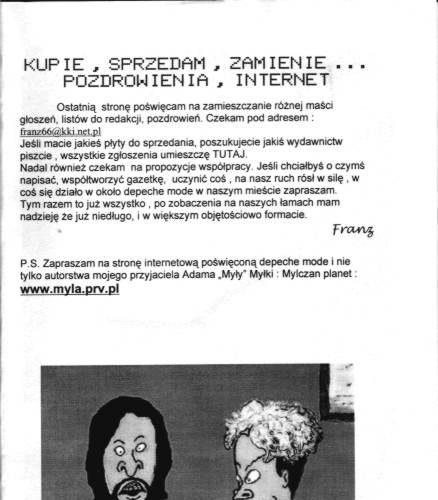 coimprezownik4_s_19