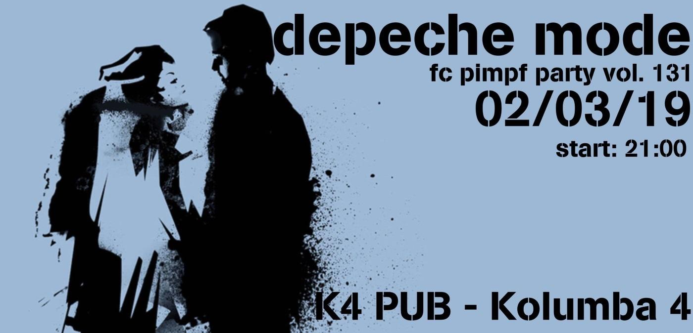 pimpfk4pub