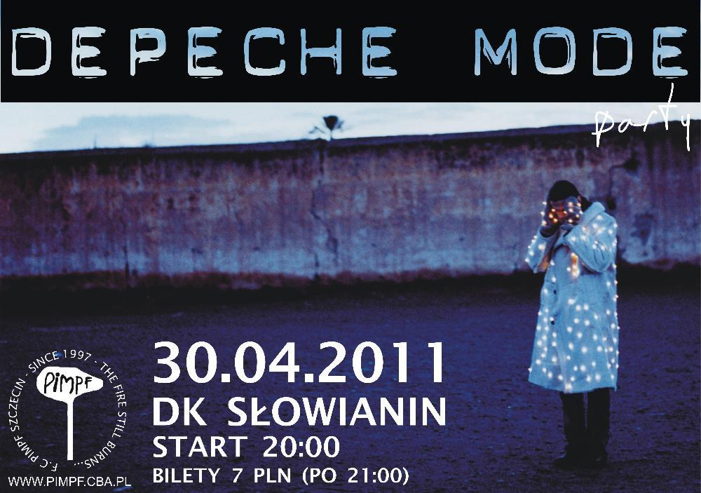 plakat_slowianin_kwiecien_2011s