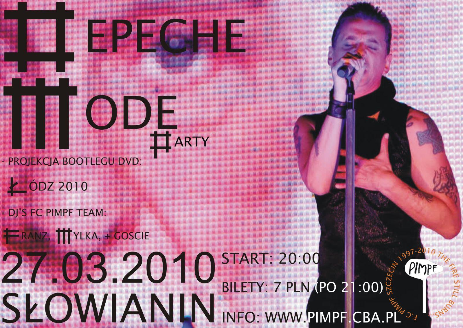 plakat_slowianin_marzec_2010_party