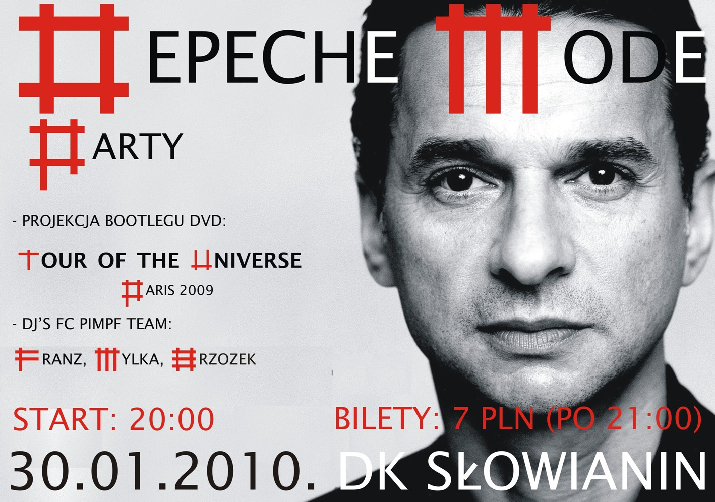 plakat_slowianin_styczen_2010