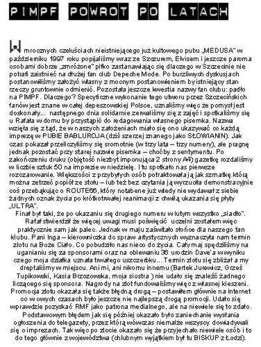 strona2