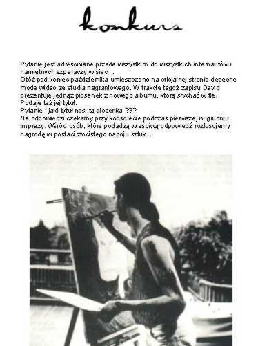strona6