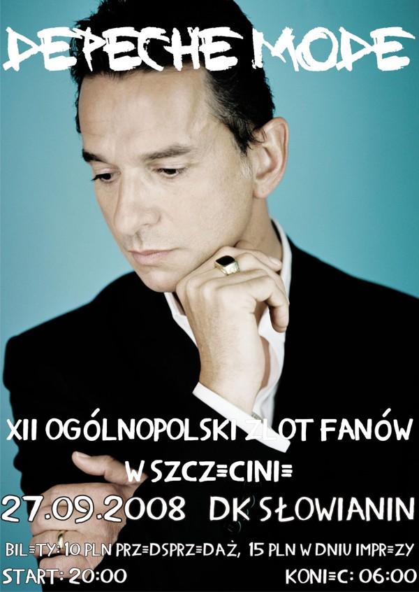 zlot_2008