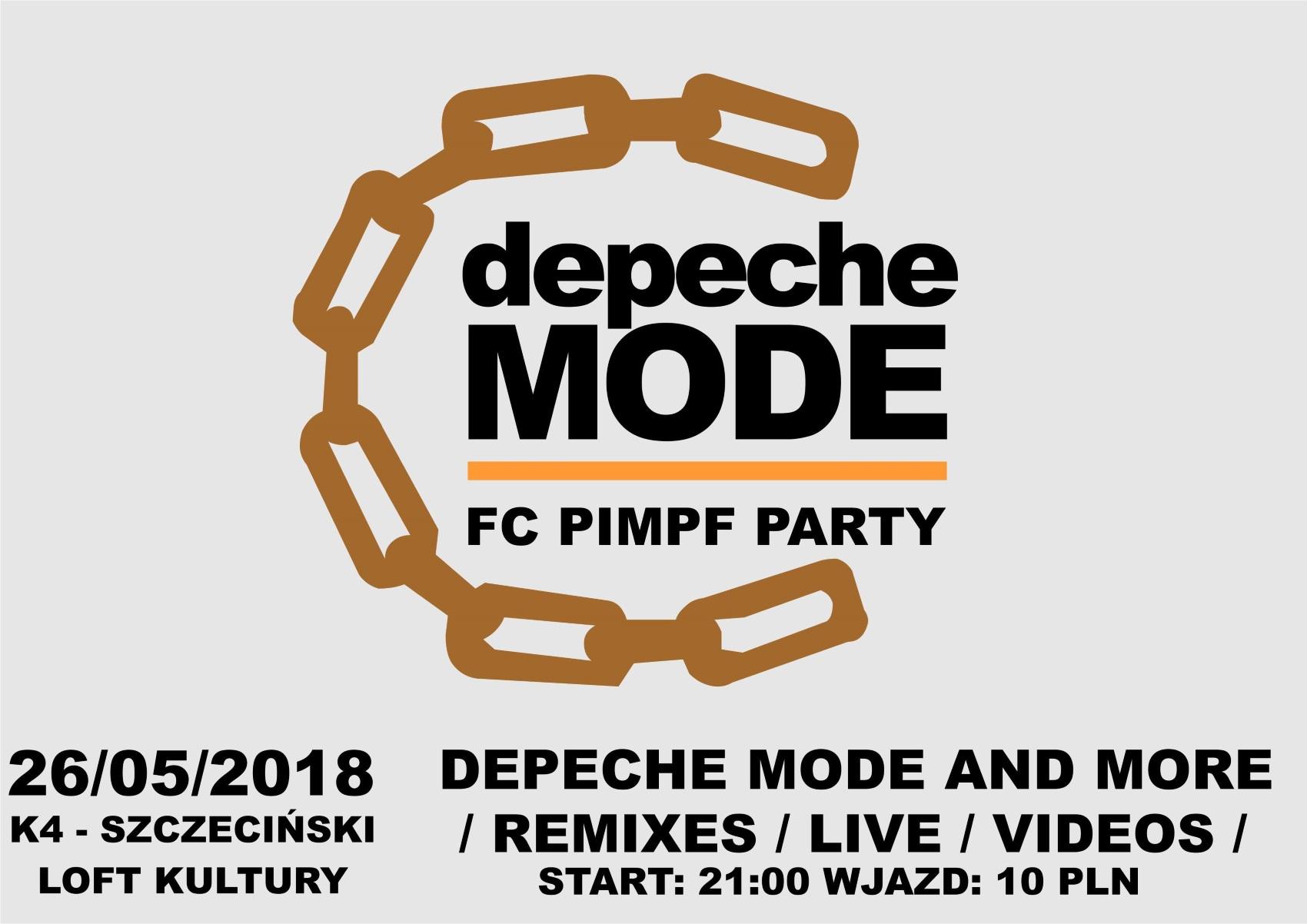 dm_party_2018_2