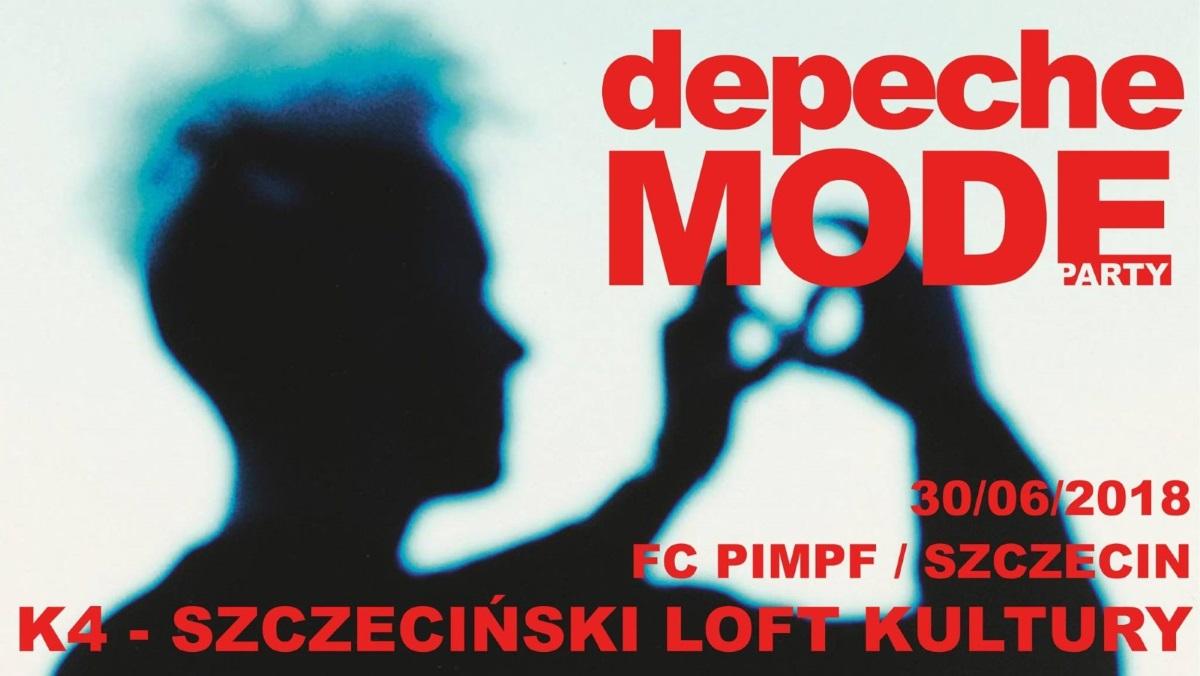 pimpf-czerwiec-2
